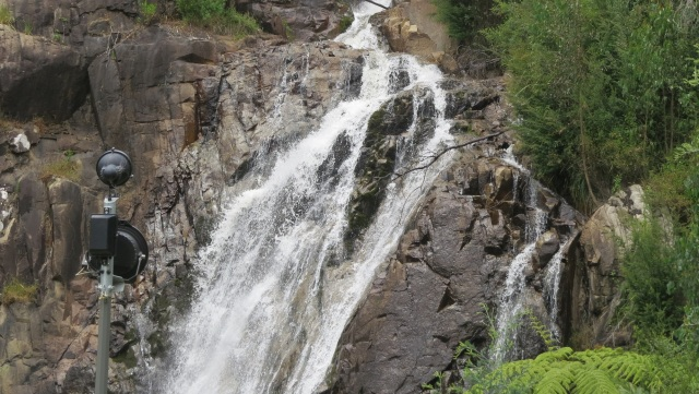 falls3